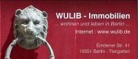WULIB Immobilien Berlin