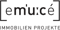 MUC Immobilien Projekte GmbH