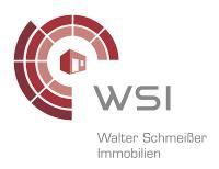WSI Walter Schmeißer Immobilien