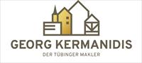 GEORG KERMANIDIS IMMOBILIEN e.Kfm.