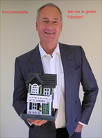 Werner Jüngling Immobilien