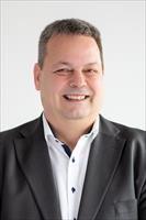 Gerhard Hartmann Gersthofen