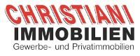 Christiani Immobilien