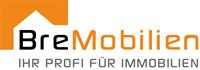 BreMobilien GmbH