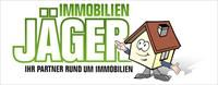 Immobilien Jäger Anett Jäger