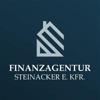 Finanzagentur Steinacker e. Kfr.