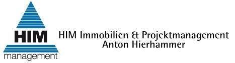 HIM Immobilien & Projektmanagement