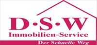 DSW Immobilien-Service Reiner Domes