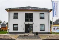 Wohncenter Chemnitz -ADC Immobilien GmbH-