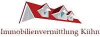 Immobilienvermittlung Kühn