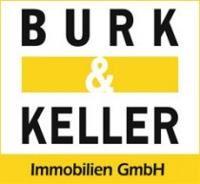 Burk & Keller GmbH