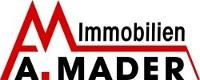 Immobilien Mader