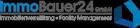 immoBauer24 GmbH