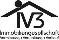 iv3-Immobiliengesellschaft