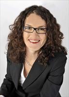 Natalie Adler Horgenzell