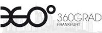 360GRAD FRANKFURT