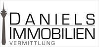 "Ingo Daniels handelnd unter ""Daniels Immobilien - Vermittlung"""