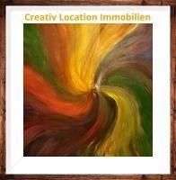 Creativ location Immobilien