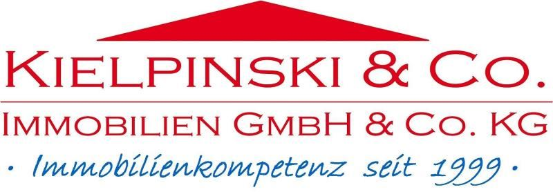 Kielpinski & Co. Immobilien