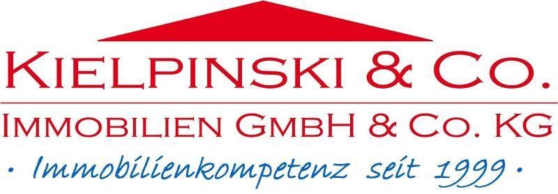 Kielpinski & Co. Immobilien