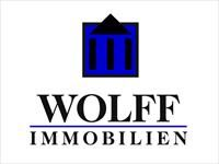 Wolff Immobilien
