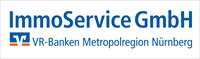 ImmoService GmbH VR-Banken Metropolregion Nürnberg