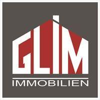 GLIM IMMOBILIEN