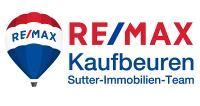 RE/MAX Sutter-Immobilien GmbH