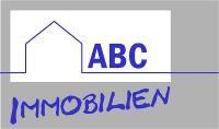 ABC Immobilien