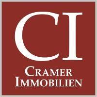 Cramer Immobilien