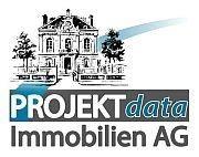 PROJEKTdata Immobilien AG Baden-Baden