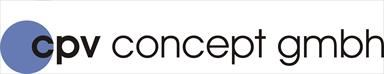 CPV Concept GmbH