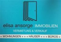 Elisa Ansorge Immobilien Verkauf & Vermietung