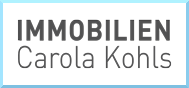 Kohls Carola Immobilien