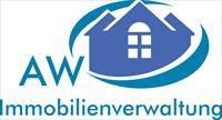 AW Immobilienverwaltung e.K.