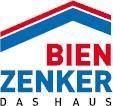 Ulrich Walas Handelsvertretung der Bien-Zenker GmbH