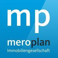 Anbieter Logo