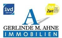 Ahne Immobilien