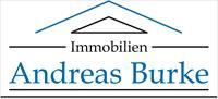 Andreas Burke Immobilien