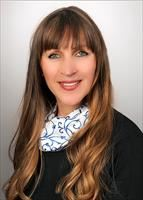 Sabine Böhnke Leipzig