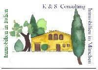 K & S Consulting