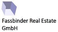 Fassbinder Real Estate GmbH