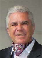 Rudolf Juraschek Brannenburg
