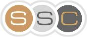 SSC Treuhand GmbH