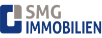 SMG Immobilien GmbH
