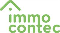 Immocontec GmbH
