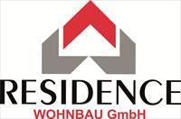 Residence Wohnbau GmbH