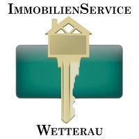 ImmobilienService Wetterau - Ulrich Gorr