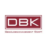 DBK Gebäudemanagement GmbH