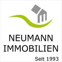 Ralf Neumann Immobilien